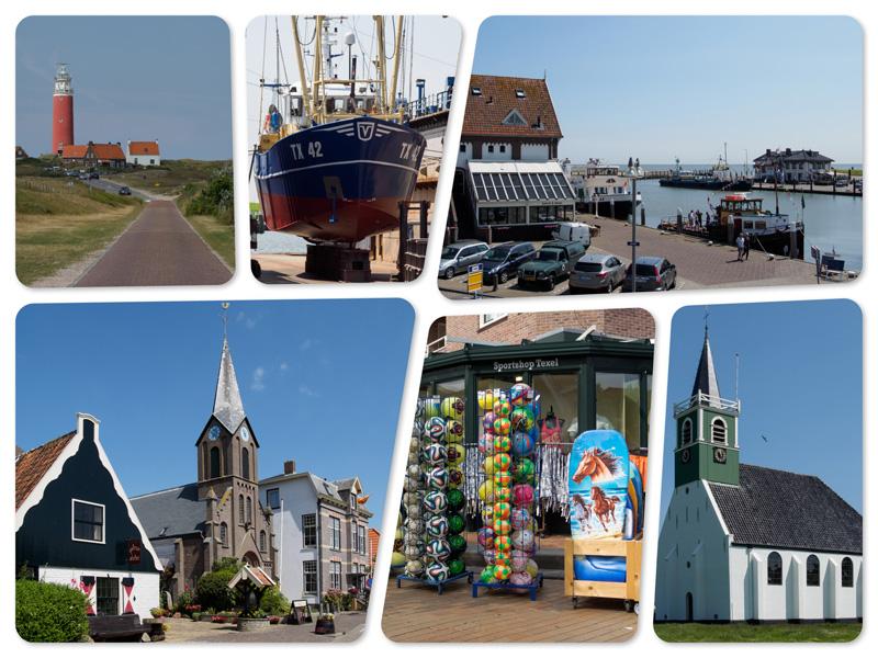 Texel 4