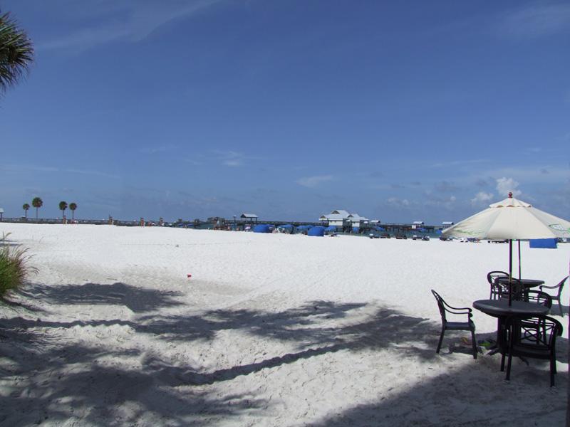 068 The Beach-1-1