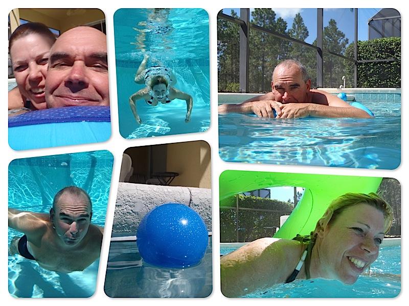 Zwemmee kopie