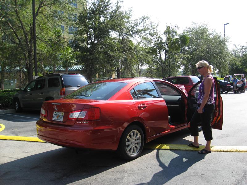 2 Huur auto 26 7 2008 3