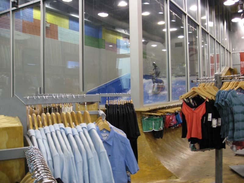 Florida Mall 26 - 7- 2008-1