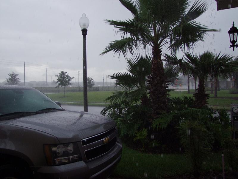 044 Regen pff