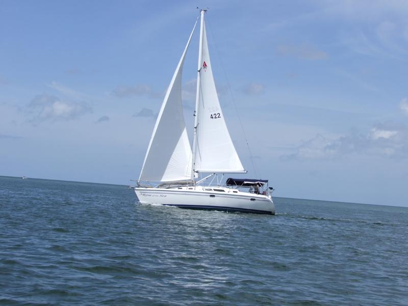 DSCF8319