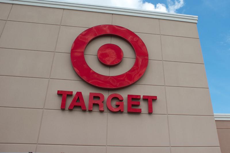 Target | Posner Park | Davenport FL | East Coast Villas | www.ea