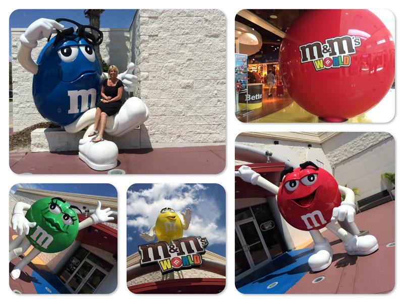 Florida Mall2