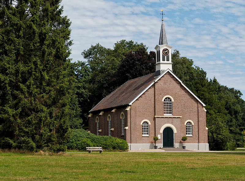 Kerk-S