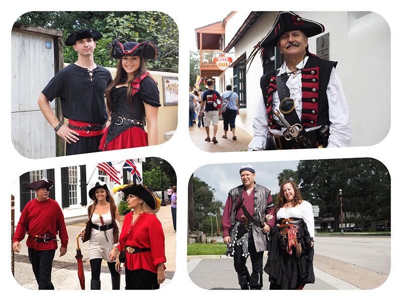 PiraatS