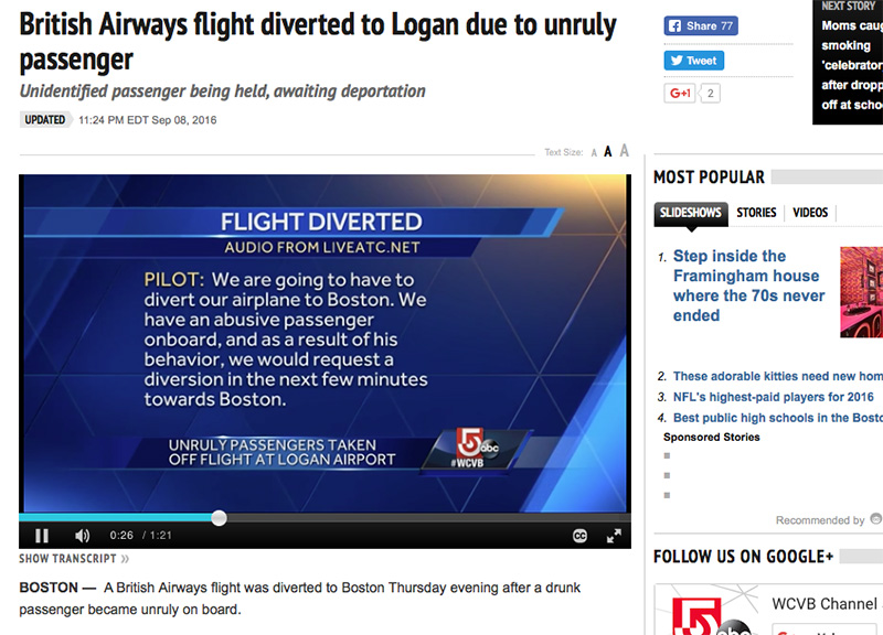boston-problem
